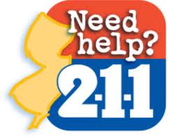 light bill assistance programs utility assistance programs nj 2 1 1