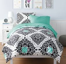 horse bedding for girls kids bedding sets u0026 children u0027s bedding for toddlers at walmart