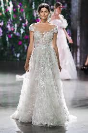 galia lahav galia lahav couture fall 2018 wedding dresses sposa 21 we