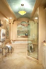 mediterranean bathroom ideas mediterranean bathroom design luannoe me