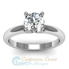 create your own ring create your own ring engagement rings