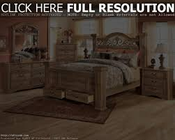 extreme ultra king size bed ktactical decoration