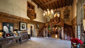 Where Is The Bachelor Mansion The Playboy Mansion Is Now For Sale U2014hef Included U2013 Robb Report