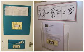 Used Kitchen Cabinet Doors Everyday Organizing Organizing Tips U0026 Tricks Finding Storage In