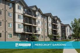merecroft gardens edmonton ab walk score