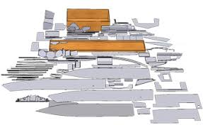 carollza ideas free wood sailboat plans fine art painting