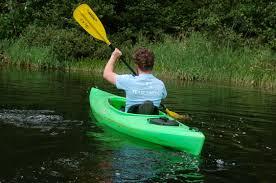 Namekagon River Map River Maps U0026 Water Levels Jack U0027s Canoe Rental