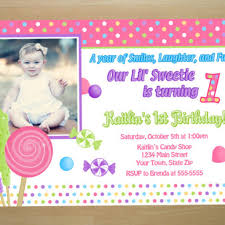 birthday invitation wording for 2 year old choice image