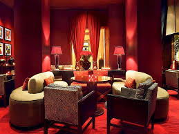 Be Our Guest Dining Rooms Sofitel Washington Dc Lafayette Square Be Our Guest