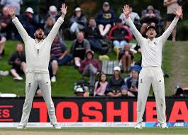 bad bid bad light hinders bid for victory in 2nd test rediff