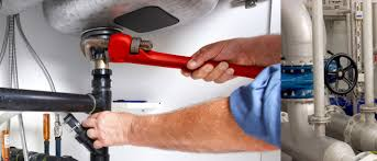 frank services plumbing electrical air conditioning