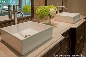 Soapstone Bathtub Bathroom Countertops Thomasmoorehomes Com