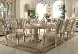 formal dining table set dining room formal dining table set home interior design amazing of