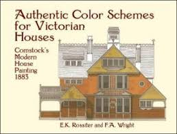 91 best farm house exterior images on pinterest farm house