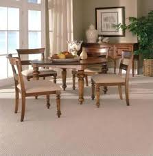 Carpeted Dining Room Dining Room Carpet Mt4robots Info
