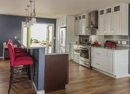 Ksi Kitchen Cabinets Delighful Ksi Kitchen Cabinets Design Idea By Kitchens Toledo Oh