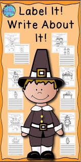 thanksgiving esl thanksgiving writing thanksgiving writing