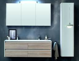 Bathroom Cabinet Modern Modern Wood Bathroom Vanity Size Of Bathroom Storage Complete