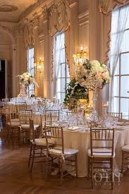wedding flowers ri 59 best rosecliff weddings in newport ri images on