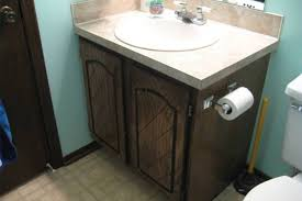 reface bathroom cabinets and replace doors cyberlog new reface bathroom cabinets replace doorsehow
