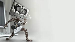 cool 3d wallpapers music wallpaper
