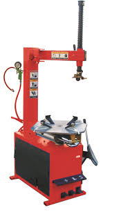 online buy wholesale tyre changer machine from china tyre changer