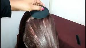 make hairstyle video best hairstyle photos on