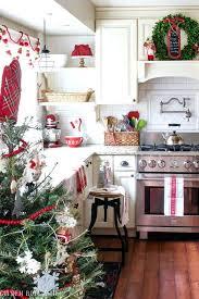 white kitchen decorating ideas photos black and white kitchen decor subscribed me
