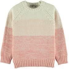 cardigans u0026 sweaters cloudo kids contemporary childrenswear