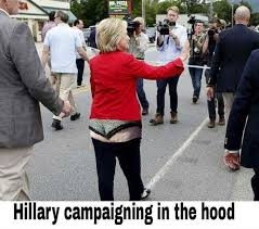Sagging Pants Meme - savage conservative memes 42 feels gallery ebaum s world