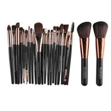 Professional Makeup Tools Shungho Unicorn Makeup Brushes Set Fantasy Makeup Tools10 Pcs