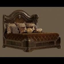 Best Luxury Bedroom Furniture Images On Pinterest Luxury - Luxury king bedroom sets
