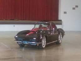64 stingray corvette for sale 1964 chevrolet corvette for sale carsforsale com