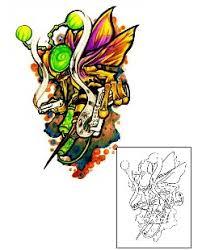 tattoo johnny flash book tattoo johnny hornet tattoos