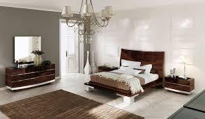 walnut bedroom furniture rossini bedroom furniture and sets em italia