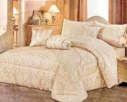 Uk Bedding Sets Luxury Bedding Sets Uk