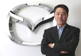 mazda motor corp mazda may be forced to cut china sales goal the japan times