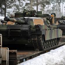 Russia Equipped Six Military Bases by The Us Army Doesn U0027t Seem Real Sure It Could Stop A Russian