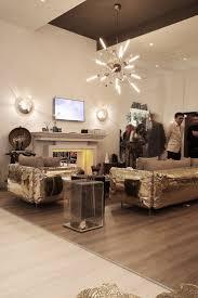 Best Furniture Designs 943 Best Salone Del Mobile 2017 Images On Pinterest Best