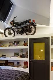 Loft Garage 62 Best Lofts Images On Pinterest Lofts Architecture And