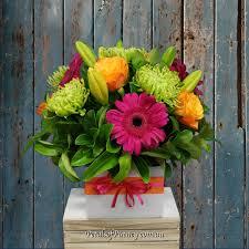 petals of putney u2013 sydney flowers
