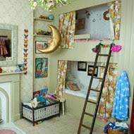 Girls Bedroom Furniture Ideas by Girls Bedroom Ideas Furniture Wallpaper Accessories