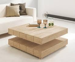 Wohnzimmer Dekoration Ebay Couchtisch Weiß Hochglanz Designer Tisch Für Das Moderne