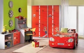 chambre garcon chambre d enfant et d ado 105 idées pour filles et garçons