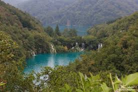 Most Beautiful Waterfalls by Plitvice Lakes National Park U2013 The Most Beautiful Waterfalls