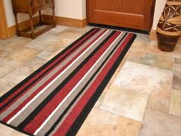 rubber backed outdoor carpet runner u2014 tedx decors the awesome of