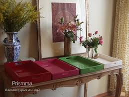 Design Home Accessories Online Rajee Sood Home Blogging To Online Retail Interior Design And