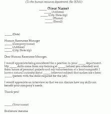 Fill In The Blank Resume Maker Cover Letter Fill In Resume Builder Software In Fill In The Blank