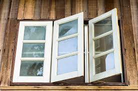 Double Pane Window Repair How Do You Deal With Foggy Double Pane Windows