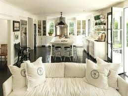 design your own living room layout open kitchen and living room layout cute family room layouts in